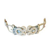 helena-tiara