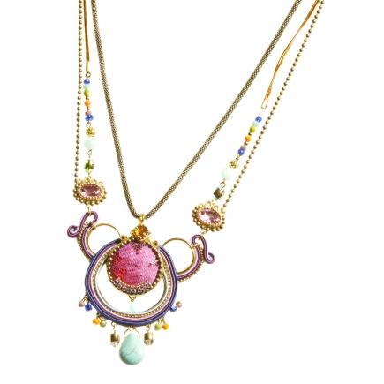 medallon-zingara
