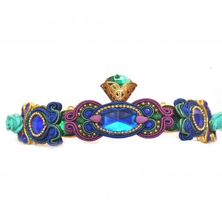 tiara-manila-azul