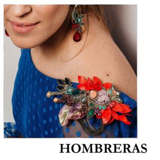 HOMBRERAS